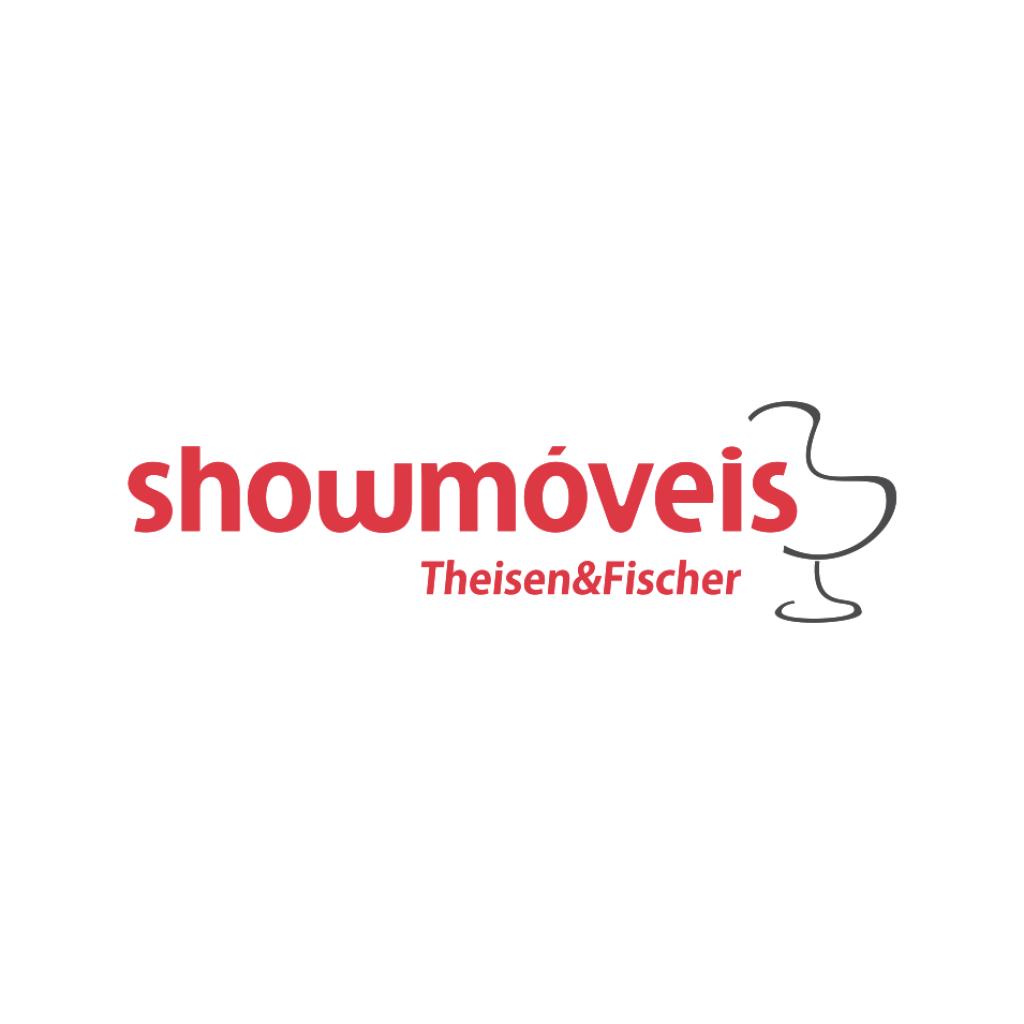 Show Móveis