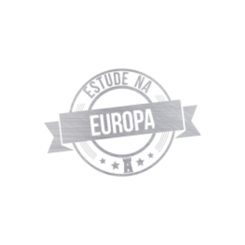 Estude Na Europa
