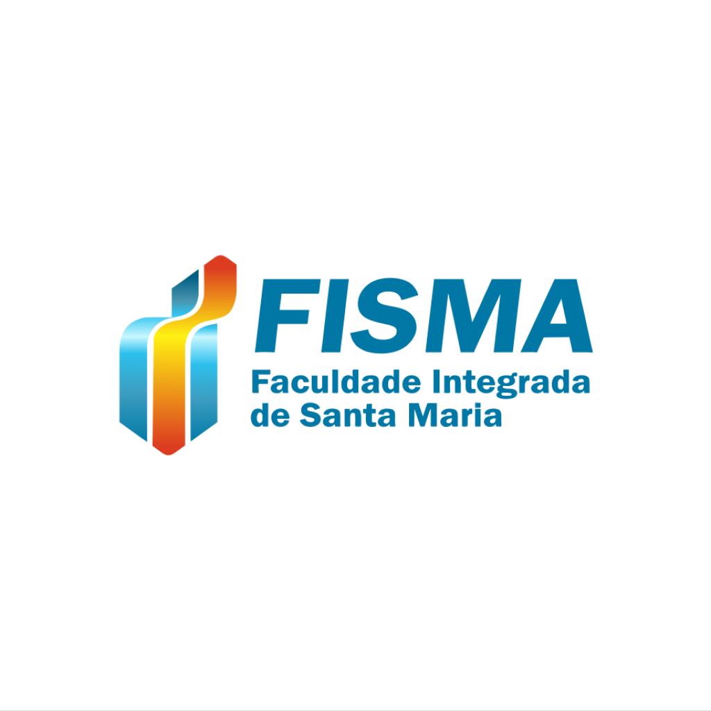 Fisma Faculdade