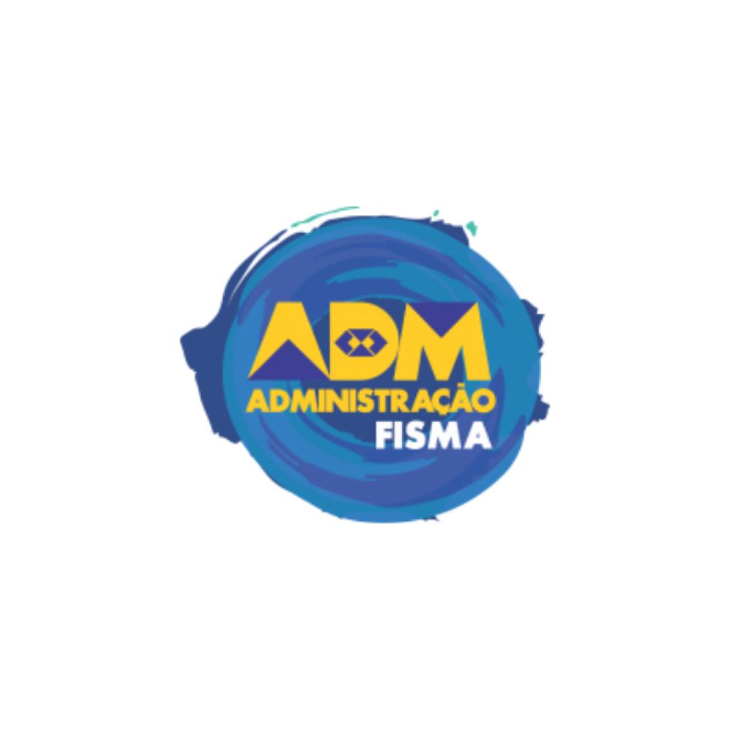 FISMA Administração