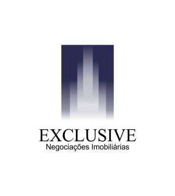 Exclusive Imóveis