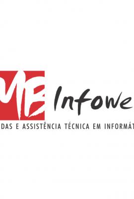 MB Infoweb