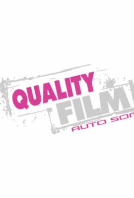 Quality Film