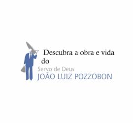 João Luiz Pozzobon