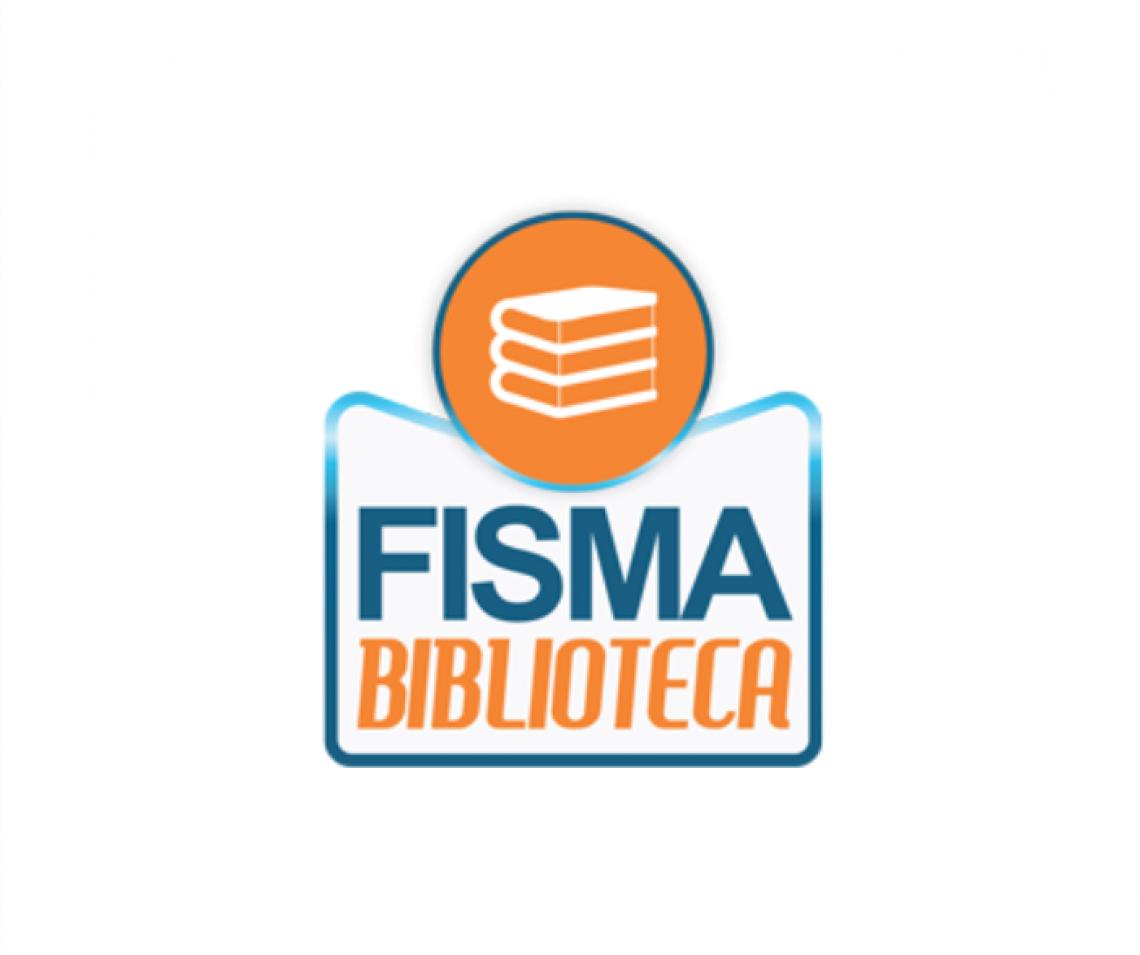 FISMA Biblioteca